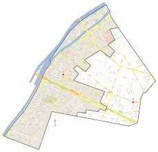 bureau de vote neuilly sur seine bureau de poste neuilly sur seine maison design edfos com