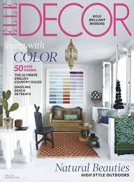 top 50 canada interior design magazines that you should interior design magazine canada top 50 canada interior design