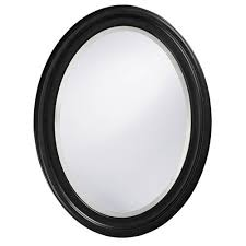 Remove Mirror Glued To Wall 60 Best Condo Mirrors Images On Pinterest Condos Wall Mirrors
