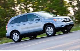 price of honda crv 2010 cars top 10 best resale value 1 honda cr v 1 cnnmoney com