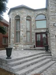 Home Decor Websites Canada by Inspired Stone Natural Stone Veneer Canada