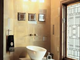 guest bathroom ideas pictures 100 guest bathroom designs black and white guest bathroom