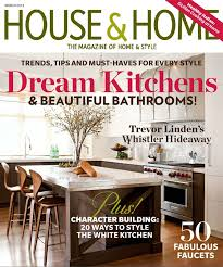 Home Decor Magazines Canada 478 Best Meatmarket Photography Images On Pinterest Toronto