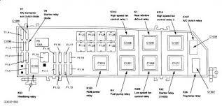 2003 ford f150 o2 sensor diagram 2003 ford escape check engine code p0136 engine performance