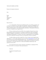 Grant Letter Of Intent by Donegan Burns Grant Application Template Grant Proposal Letter Of