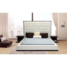 wood framed upholstered headboard gallery and bedroom furniture