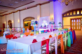 purim party supplies s candy bar theme bat mitzvah rainbow party mazelmoments