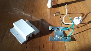 outdoor electrical box for light how to install outdoor light fixture box round electrical cover a