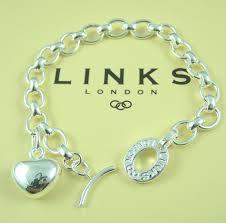 links silver charm bracelet images Links links of london bracelets chicago outlet discount shop jpg