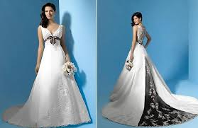 alfred angelo vintage lace wedding dresses alfred angelo ivory brow lace satin 1187 vintage wedding dress