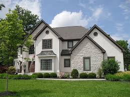 choosing exterior paint colors with ideas choosing house paint