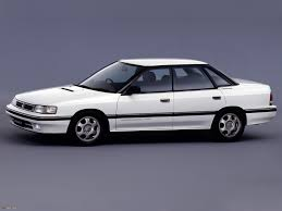 subaru xt 1989 1989 subaru legacy wagon 2 0 vz related infomation specifications