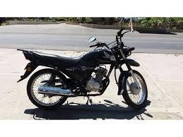 motos honda cb1 costa rica 2016 vendo honda cb1 2006