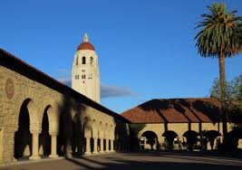 stanford s tuition room and board virtually free for
