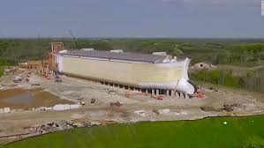 Kentucky how much does it cost to travel the world images Noah 39 s ark opens at kentucky theme park cnn jpg
