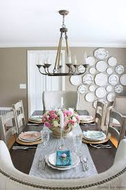 Inexpensive Dining Chairs That Dont Look Cheap Driven By - Cheap dining room chairs