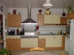 le chauffante cuisine plaque de cuisson à induction fonctionnement avantages