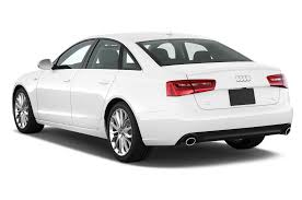 audi a6 what car 2015 audi a6 reviews and rating motor trend