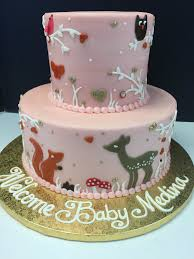 100 baby shower cupcake tier baby shower cupcakes cake