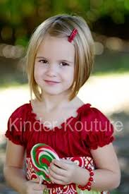 cute short hairstyles for 4 yr old 50 cute haircuts for girls to put you on center stage asian bob