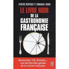 les fran軋is et la cuisine l de la cuisine fran軋ise 100 images so 主頁 la cuisine fran軋