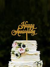 compare prices on happy anniversary cake online shopping buy low