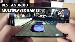 multiplayer android top 20 best android multiplayer to play with your friends