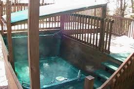 poconos rentals blue mountain cabins 4 rent great vacation get a way