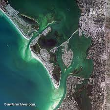 satellite map of florida aerial maps and satellite imagery of florida