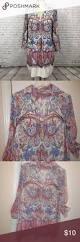 3 for 13 joan vass dress medium conditioning