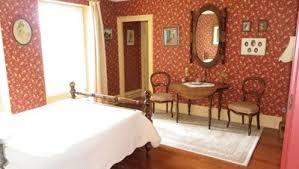 chambres hotes a vendre une des chambres d hôtes à vendre près de gien en loiret maisons