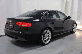 2010 audi a4 owners manual 100 owner manual audi a4 quattro 2006 2010 used audi a4 4dr