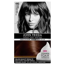 best hair color brands gallery hair color ideas