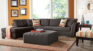 livingroom sectional sectional sofa sets large small sectional couches