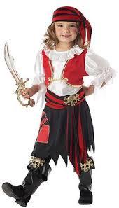 black jack pirate costume bev costume ideas pinterest