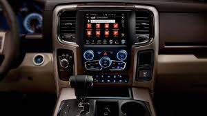 2015 dodge ram 1500 interior 4 cool features of the 2014 dodge ram 1500 2014 dodge ram 1500