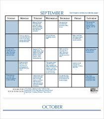 wedding countdown calendar printable printable online