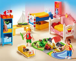 Childrens Room by Amazon Com Playmobil Boy And Room Toys U0026 Games