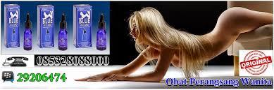 jual obat perangsang wanita ampuh jual obat perangsang blue wizard