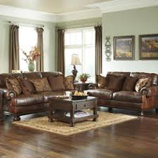 leather livingroom set living room sets nebraska furniture mart architecture home design