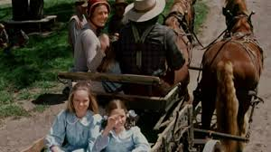 behind the scenes of tv classic u0027little house on the prairie