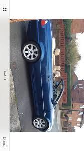 bmw convertible gumtree bmw convertible in hitchin hertfordshire gumtree