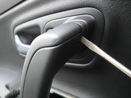 vwvortex com 09 passat cc door panel removal and glass