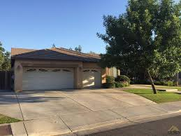 bakersfield real estate homes for sale mckinzienielsen com