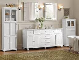 hton bay cabinet drawers excellent hton bay double vanity with white marble top final