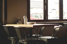 Home Design Windows Free by Free Images Desk Table Cutlery Restaurant Home Office