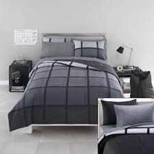 Cheap Twin Xl Comforters Bulk Wholesale Discount Twin Xl Sheets U0026 Bedding Twin Xl Size
