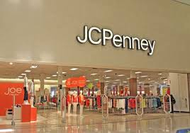 jc penney coupons printable coupons in store u0026 coupon codes
