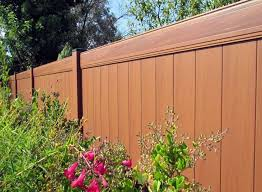 Garden Fence Types - 118 best fence ideas images on pinterest fence ideas back