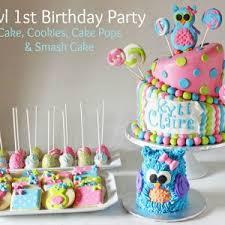 birthday cake pops cake pops cake balls archives bakes